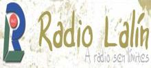 Radio Lalin radio station