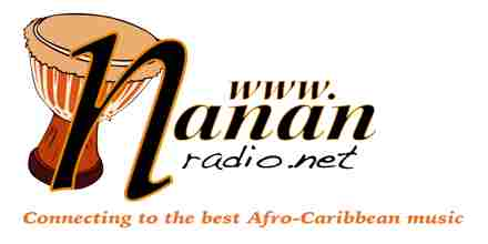 Nanan Radio radio station