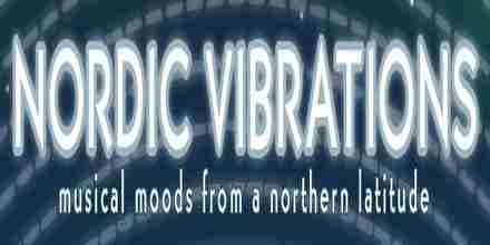 Nordic Vibrations radio station