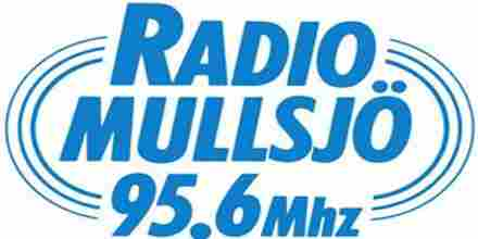 Radio Mullsjo radio station
