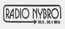 Radio Nybro radio station