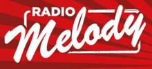 Radio Melody Switzerland radio station