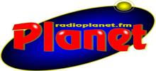 Radio Planet FM radio station