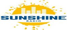 Radio Sunshine ch radio station