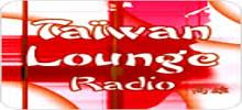 Taiwan Lounge Radio radio station