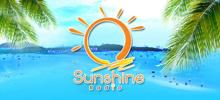 Sunshine Radio Pattaya radio station