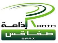 Radio Sfax radio station