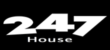 247 House DJs radio station