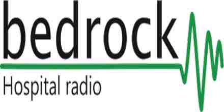 Bedrock Gold radio station