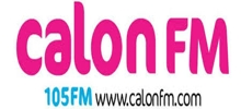 Calon FM radio station