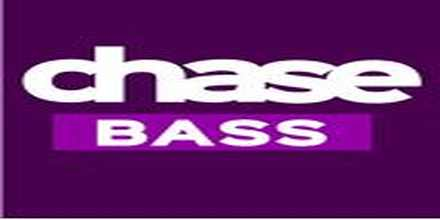 Chase Bass radio station