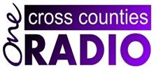 Cross Counties Radio radio station