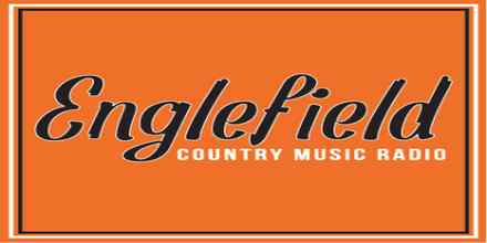 Englefield Country Radio radio station