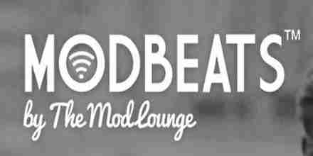 Mod Beats radio station