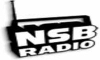 NSB Radio radio station