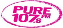 Pure 107.8FM radio station