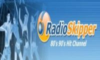 Radio Skipper UK radio station