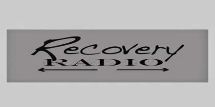 Recovery Radio Scotland radio station