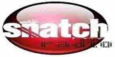 Snatch Radio UK radio station