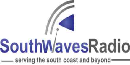 South Waves Radio radio station