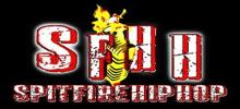 Spit Fire Hip Hop radio station