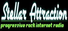Stellar Attraction radio station