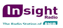 Insight Radio radio station