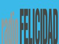 Radio Felicidad radio station