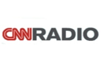 CNN Radio radio station
