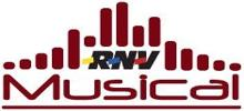 RNV Musical Venezuela radio station